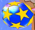 Power Sphere Blu Screenshot - Sonic Heroes