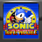 Sonic the Hedgehog Triple Trouble Icona - Virtual Console 3DS