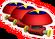Piattaforma di molle Icona - Sonic Runners