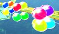 Sfera Screenshot - Sonic Heroes