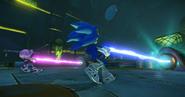 Sonic Boom - Screenshot6