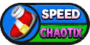 Velocità Chaotix Icona - Sonic Runners