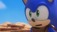 Sonic7 Trailer Screenshot - Sonic Boom