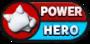 Potenza Eroe Icona - Sonic Runners