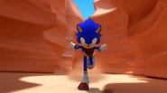 Sonic2 Trailer Screenshot - Sonic Boom