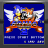Sonic the Hegehog 2 (8-bit) Icona - Virtual Console 3DS
