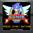 Sonic the Hegehog (8-bit) Icona - Virtual Console 3DS