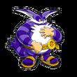 Big Artwork - Sonic Chronicles La Fratellanza Oscura