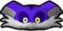 Big the Cat Icona - Sonic Runners