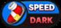 Velocità Dark Icona - Sonic Runners