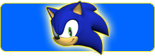 Icona Sonic - Sonic the Hedgehog 4 Episode I