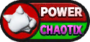 Potenza Chaotix Icona - Sonic Runners