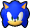 Sonic the Hedgehog Icona - Sonic Runners