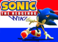 Sonic the Hedgehog Wiki.png
