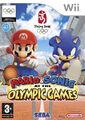 Olympic Z.jpg