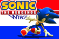 Sonic the Hedgehog Wiki groot.png