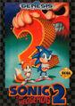 Sonic 2.jpg