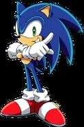398px-Sonic 135