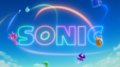 Sonic Colours Wisps