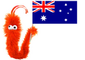 ZBeesieAustralië.png