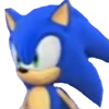 Sonicicon.png