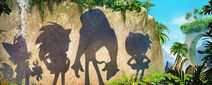Sonic boom tv series header-620x250 (1)