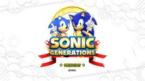 Sonic generations title screen1