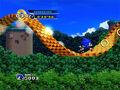 Sonic 4.jpg