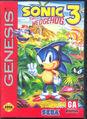 Sonic 3.jpg