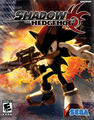 Shadow the Hedgehog.png
