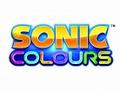 Sonic Colours EU.png