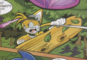 Tails16