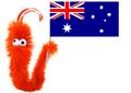 BeesieAustralië.png