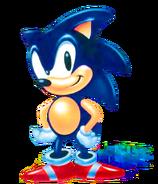 Sonic 175