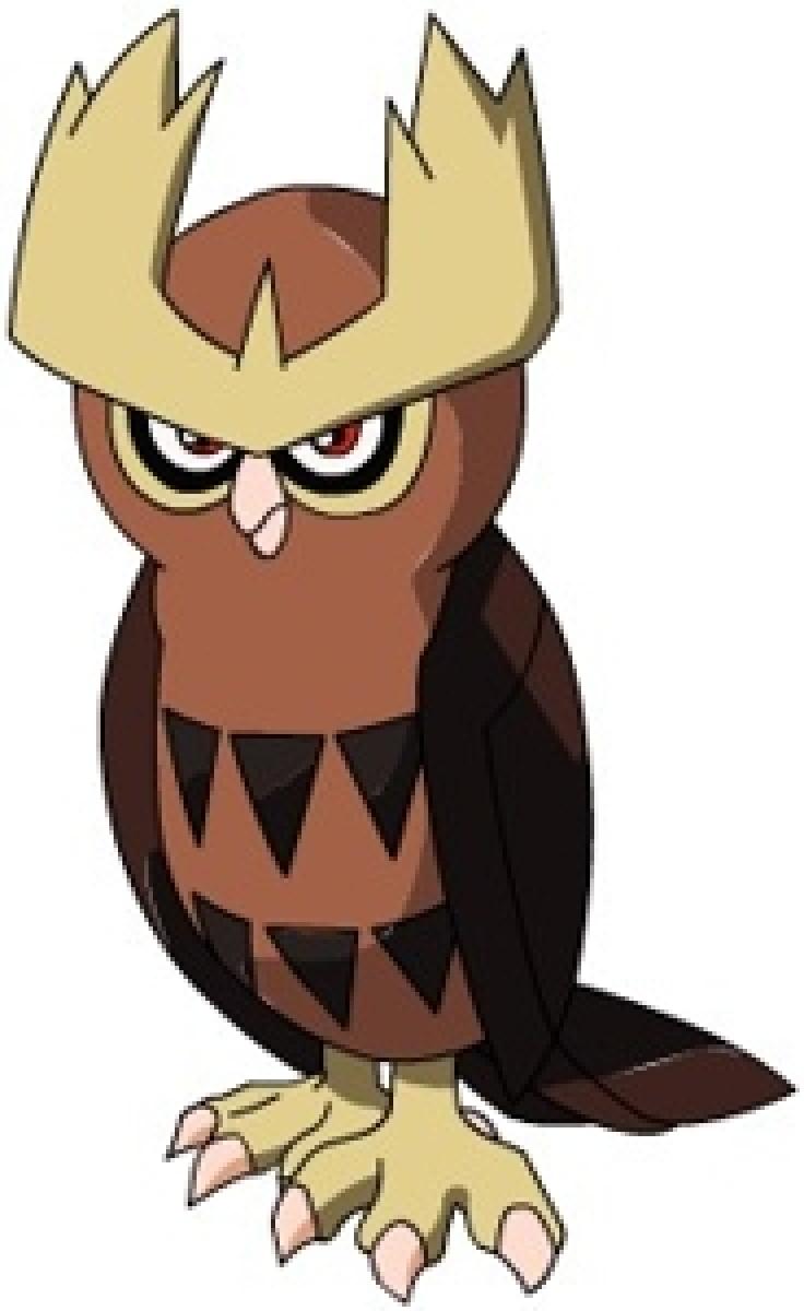 Sonic Pokémon Wiki   Fandom