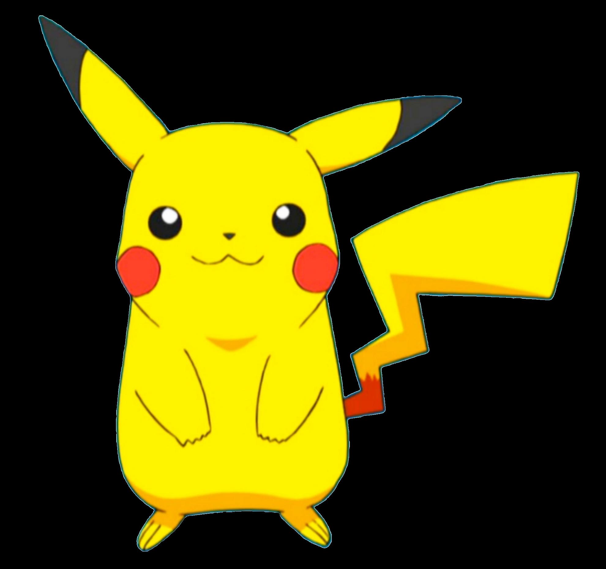 Pikachu Sonic Pok 233 Mon Wiki Fandom Powered By Wikia