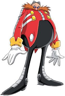 Eggman-signature-pose