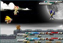 Sonic-rpg-9-1