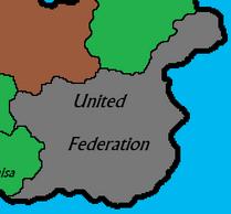 UnitedFederation