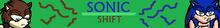 SonicShiftBanner