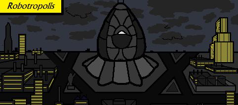 File:Robotropolis.png