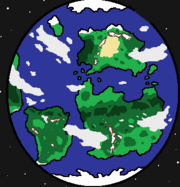 MobiusFromSpace
