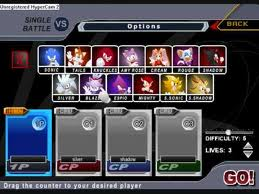 File:Sonic smash bros characters.jpg