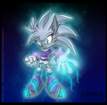 Keira The Wolf super Form by Keira winstanley.png