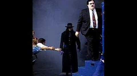 Undertaker-Graveyard Symphony