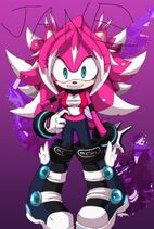 Jane-TheHedgehog-sonic-girl-fan-characters-17130734-1721-2560