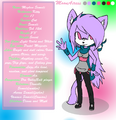 Meg ref by MoonAiress.png