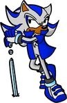 KnightChaosBladeANColored