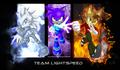 Commission Team Lightspeed by La Fu.png