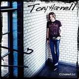 TonyHarnell